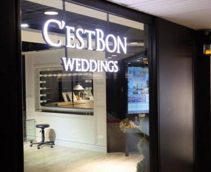 沖繩婚禮| Petit Wedding |金紗夢 離台灣最近的海洋風婚禮 Part.II