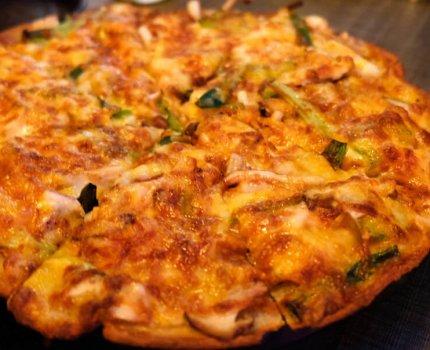 【台北忠孝新生】松江路高人氣 韓式料理 Broccolibeer韓國餐酒食堂 道地韓式料理推薦