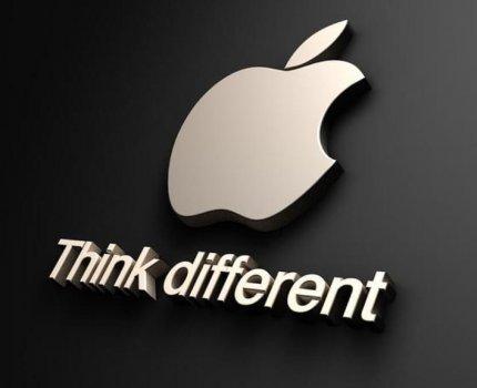 Apple 話題|那些年沒有蘋果光環的黑科技!(下)