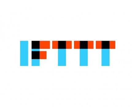 【軟體開箱】IFTTT 如果明天會下雨請傳 line 訊息給我
