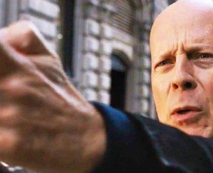 【電影開箱】城市中的暗黑執法者 – 猛龍怪客
