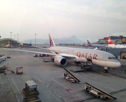 卡達航空|便宜機票祕技|歐洲機票不到兩萬元,捷克布拉格來回機票