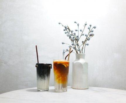 清邁咖啡|The Baristro x Ping River|網美咖啡店,清邁特色咖啡店